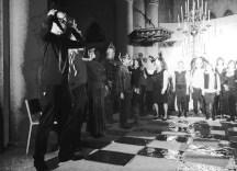 Macbeth Opera Integra 2016