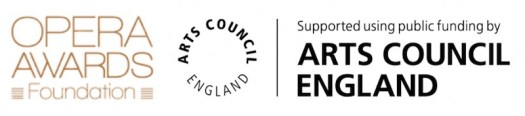 International Opera Awards and Arts Council England