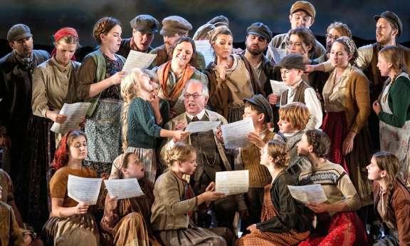 1 - The Jacobin Buxton Opera Festival Stephen Unwin Ella Marchment