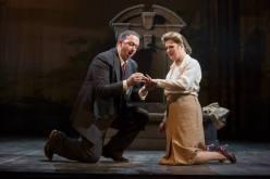 11 - Lucia di Lammermoor Buxton Opera Festival Stephen Unwin Ella Marchment