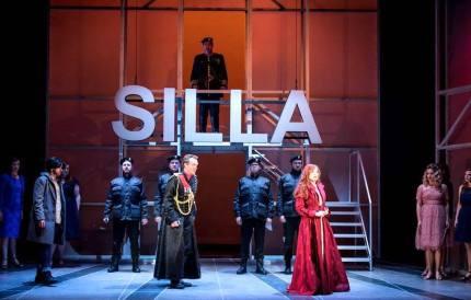 12 - Lucio Silla Buxton Opera Festival Harry Silverstein Ella Marchment