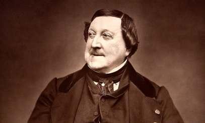 15 Otello Buxton Opera Festival Ella Marchment Rossini