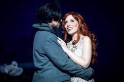 2 - Lucio Silla Buxton Opera Festival Harry Silverstein Ella Marchment