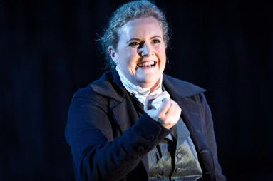 3 - Leonore Buxton Opera Festival Stephen Medcalf Ella Marchment