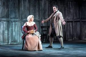 4 - Leonore Buxton Opera Festival Stephen Medcalf Ella Marchment
