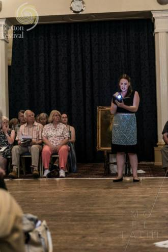 4 - The Jacobin Young Artists Buxton Opera Festival Ella Marchment