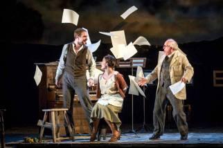 6 - The Jacobin Buxton Opera Festival Stephen Unwin Ella Marchment
