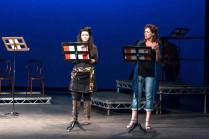 7 - Otello Buxton Opera Festival Ella Marchment