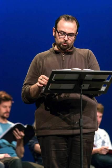 8 - Otello Buxton Opera Festival Ella Marchment