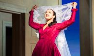 9 - Idomeneo Buxton Opera Festival Stephen Medcalf Ella Marchment