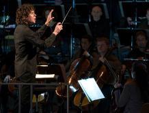 9 - L'enfance du Christ Deutsche Symphonie-Orchester Berlin Fiona Shaw Ella Marchment