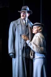 9 - The Jacobin Buxton Opera Festival Stephen Unwin Ella Marchment