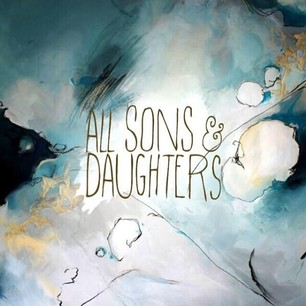 all sons and