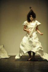 Hardwear - 2010