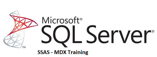 online MDX training