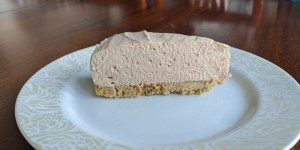 a-slice-of-chocolate-cheesecake