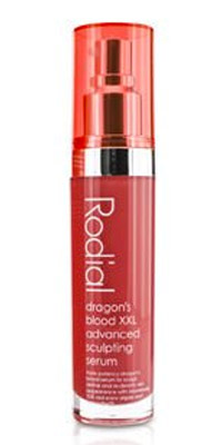 Dragon Blood Advanced XXL Sculpting Serum de Rodial