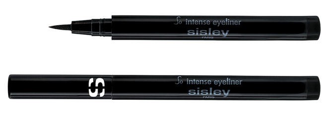 So Intense Eyeliner de Sisley