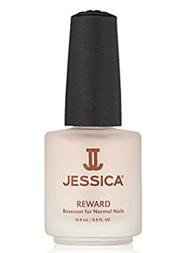Base coat Reward de Jessica