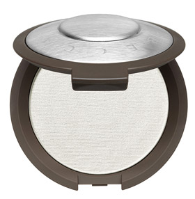 Shimmering Skin Perfector Pressed Powder de Becca