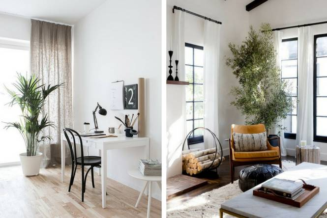 14 tips para una decoraci n n rdica low cost ellas hablan