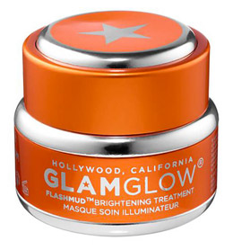 Flashmud Brightening Treatment de GlamGlow