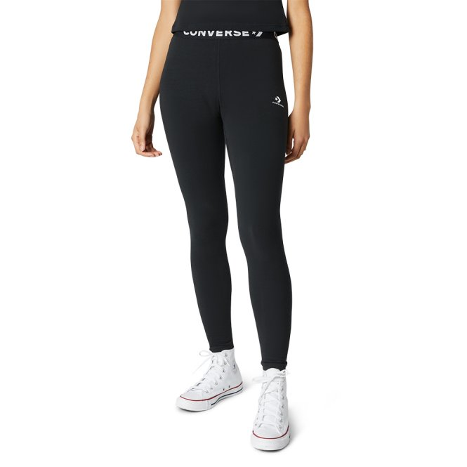 leggings de deporte