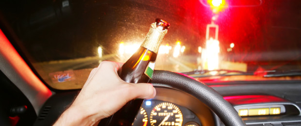 sobering-facts-about-drunk-driving-620x260.jpg