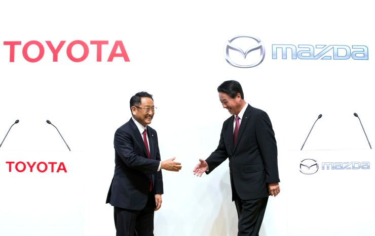 toyota-mazda-partnership-4.jpg