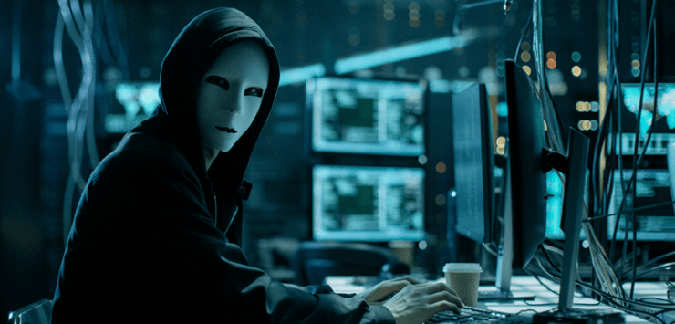 Qatar-crisis-Gulf-crisis-Russian-hacking-US-news-1-938x450.png