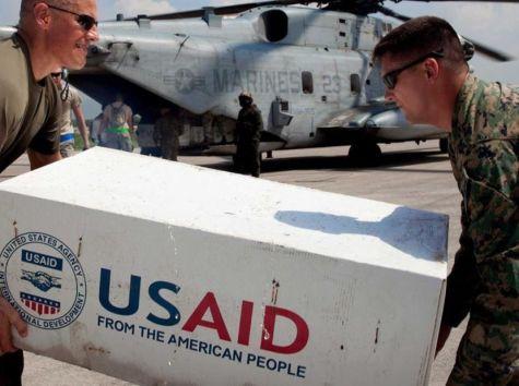 ayuda-mil-usaid-a-haiti