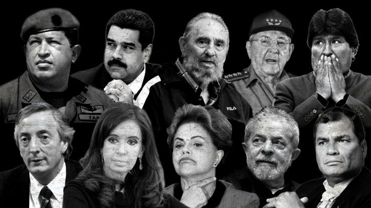 mandatarios-america-latina.jpg