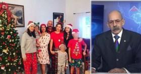 Navidad-en-Miami-de-Rafael-Serrano-se-hace-viral-en-las-redes-sociales