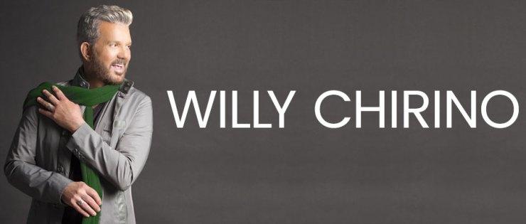 WillyChirino_bergenPAC_940x400-d47aa0dd92.jpg