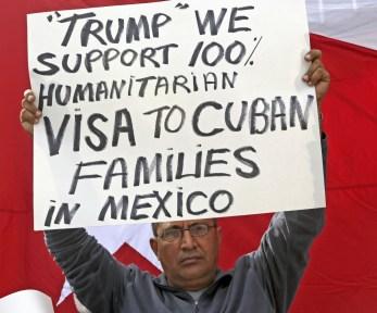 ct-hoy-8798527-cubanos-varados-en-mexico-ruegan-a-trump-ingresar-a-eeuu