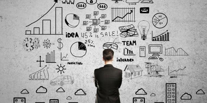 Prepara tu plan de negocios - El Latinaso Noticias