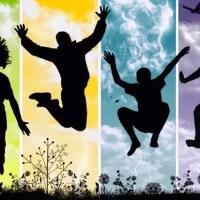 La Nueva Juventud Latinoamericana: Cómo Actua, Cómo Piensa, Cómo Siente