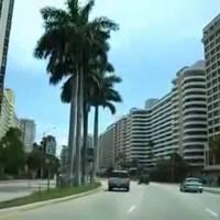 Detroit Cedió su Deplorable Primer Lugar a Miami Como La Peor Ciudad para Vivir en Los EEUU. Lea Aquí los Estudios