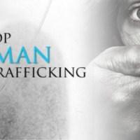 Tráfico y abuso a migrantes indocumentados en tránsito