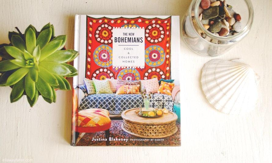 Home Decoration Bohemian Boho