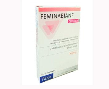 Feminabiane-C.U.Flash