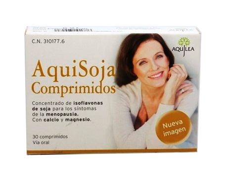 Aquisoja_comprimidos