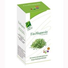 FitoMagnesio