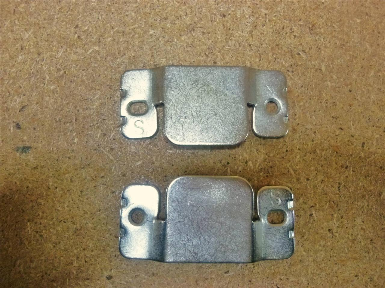 sofa spring clip strip modern furniture sleeper metal clips product categories ellbee