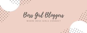 Blog, Boss Girl Bloggers