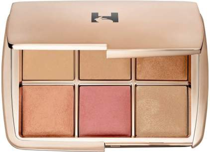 Palettes you need on your holiday wishlist - Beauty recommendations