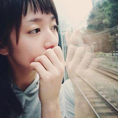fuminokimura-fronthair_05