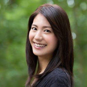 斎藤司の彼女は松下奈緒に似てる?