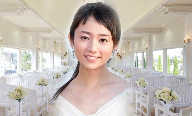 木村文乃の結婚相手はイケメン?突然すぎて皆ビックリ!
