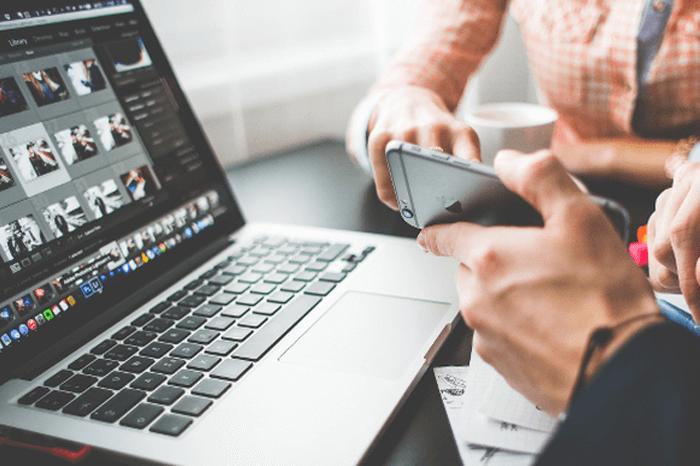WEBデザイナー/ECサイトデザイナーの給料を上げる方法!年収UPを目指そう